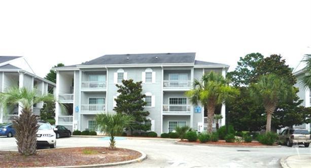 165 Royal Poste Road #2908, Sunset Beach, NC 28468 (MLS #100028867) :: Century 21 Sweyer & Associates