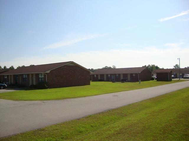 1140 Kellum Loop Road #1, Jacksonville, NC 28546 (MLS #100028902) :: Century 21 Sweyer & Associates