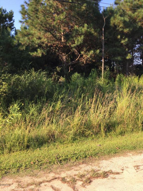 2012 Beasley Road NE, Leland, NC 28451 (MLS #100028903) :: Century 21 Sweyer & Associates