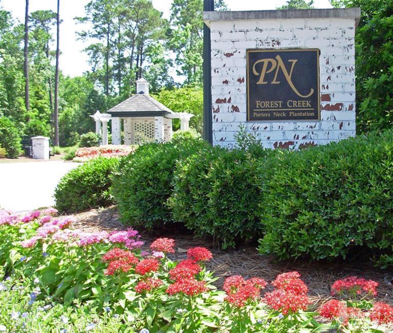 228 Grayhawk Circle, Wilmington, NC 28411 (MLS #100029018) :: Century 21 Sweyer & Associates