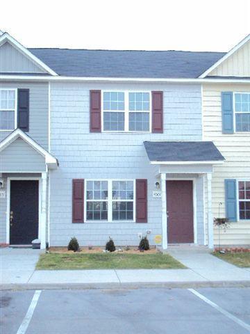 4007 Grandeur Avenue, Jacksonville, NC 28546 (MLS #100029158) :: Century 21 Sweyer & Associates