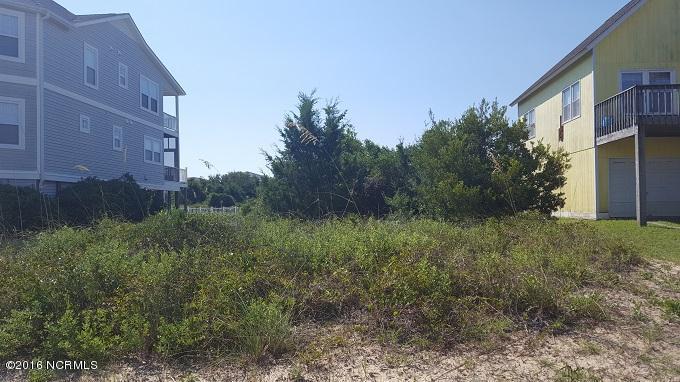 3621 W Pelican, Oak Island, NC 28465 (MLS #100029161) :: Century 21 Sweyer & Associates