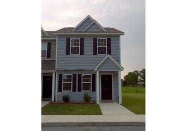 300 Burley Drive #12, Hubert, NC 28539 (MLS #100029180) :: Century 21 Sweyer & Associates