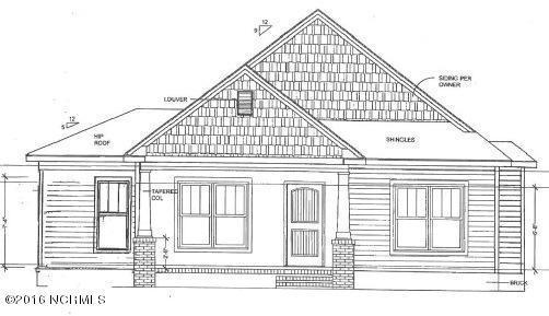 3001 Cranberry Ridge Drive SW, Wilson, NC 27893 (MLS #100029221) :: Century 21 Sweyer & Associates