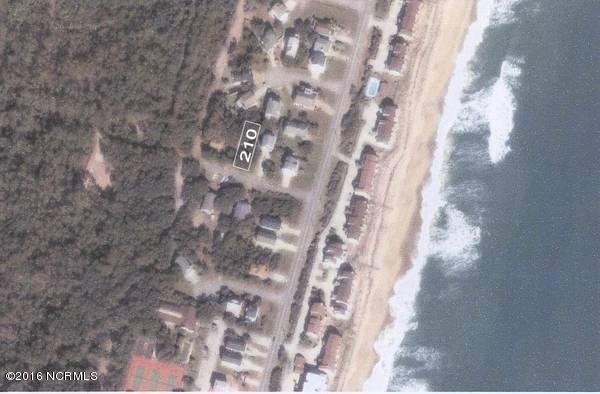 210 Assembly Way Avenue, Kure Beach, NC 28449 (MLS #100029349) :: Century 21 Sweyer & Associates