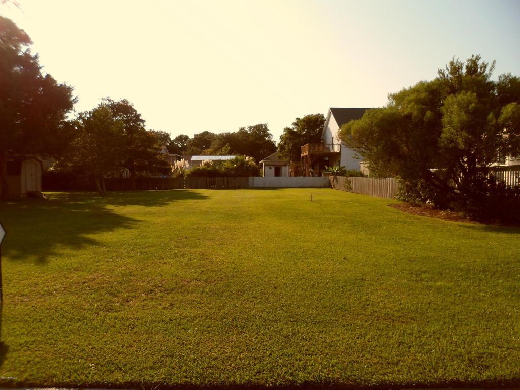 104 S 3rd Street, Carolina Beach, NC 28428 (MLS #100029397) :: Century 21 Sweyer & Associates