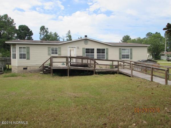 304 Old Oak Court NW, Ocean Isle Beach, NC 28469 (MLS #100029455) :: Century 21 Sweyer & Associates