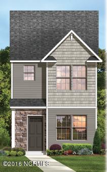 110 Beacon Woods Drive, Holly Ridge, NC 28445 (MLS #100029561) :: Century 21 Sweyer & Associates