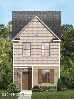 100 Beacon Woods Drive #6, Holly Ridge, NC 28445 (MLS #100029600) :: Century 21 Sweyer & Associates
