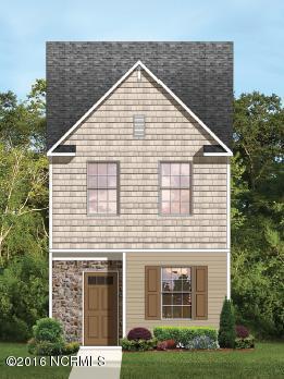 112 Beacon Woods Drive, Holly Ridge, NC 28445 (MLS #100029606) :: Century 21 Sweyer & Associates