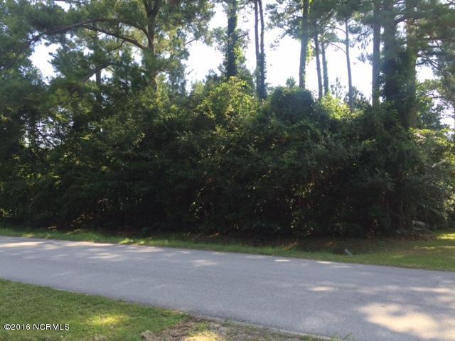 129 Lejeune Road, Cape Carteret, NC 28584 (MLS #100029758) :: Donna & Team New Bern
