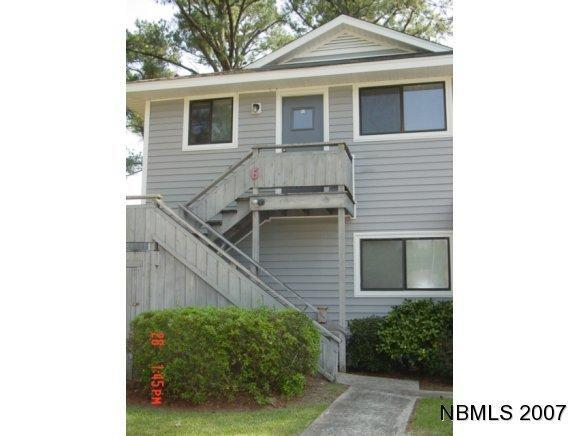 # 6 Linksiders, New Bern, NC 28562 (MLS #100030017) :: Century 21 Sweyer & Associates