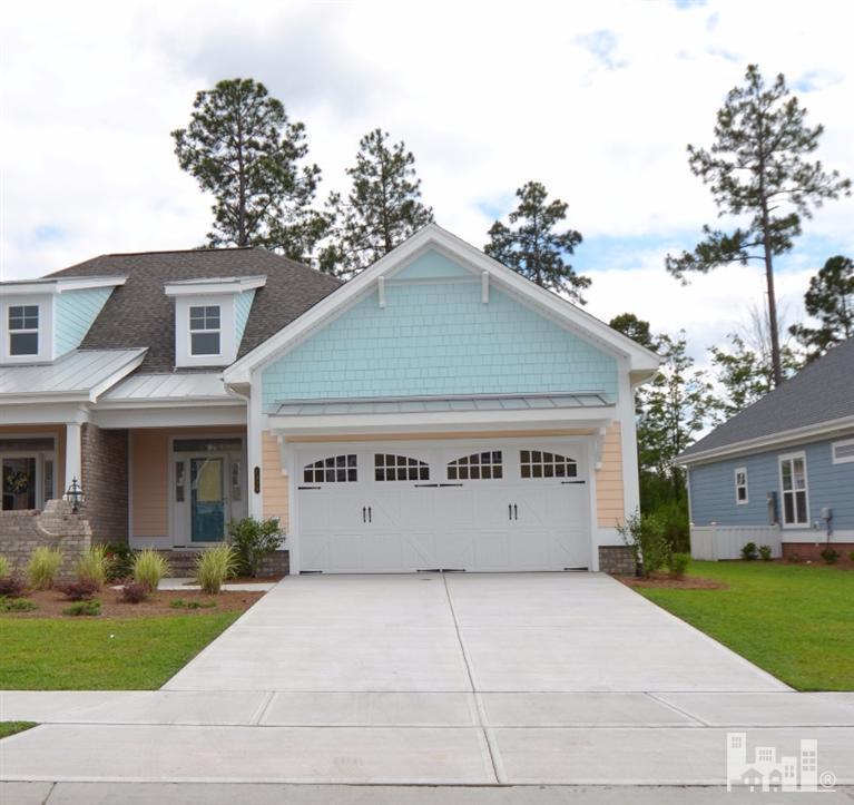 1335 Still Bluff Lane, Leland, NC 28451 (MLS #100030363) :: Century 21 Sweyer & Associates
