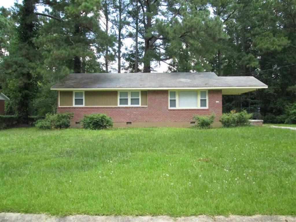 125 Kitt Drive, Jacksonville, NC 28540 (MLS #100030593) :: Century 21 Sweyer & Associates