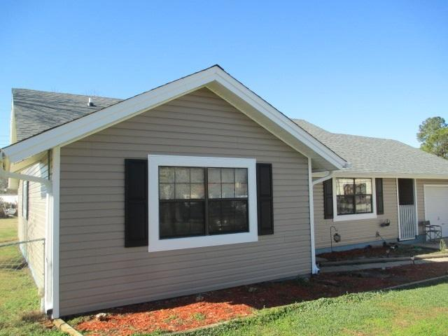 109 Meadow Trail, Jacksonville, NC 28546 (MLS #100030870) :: Century 21 Sweyer & Associates