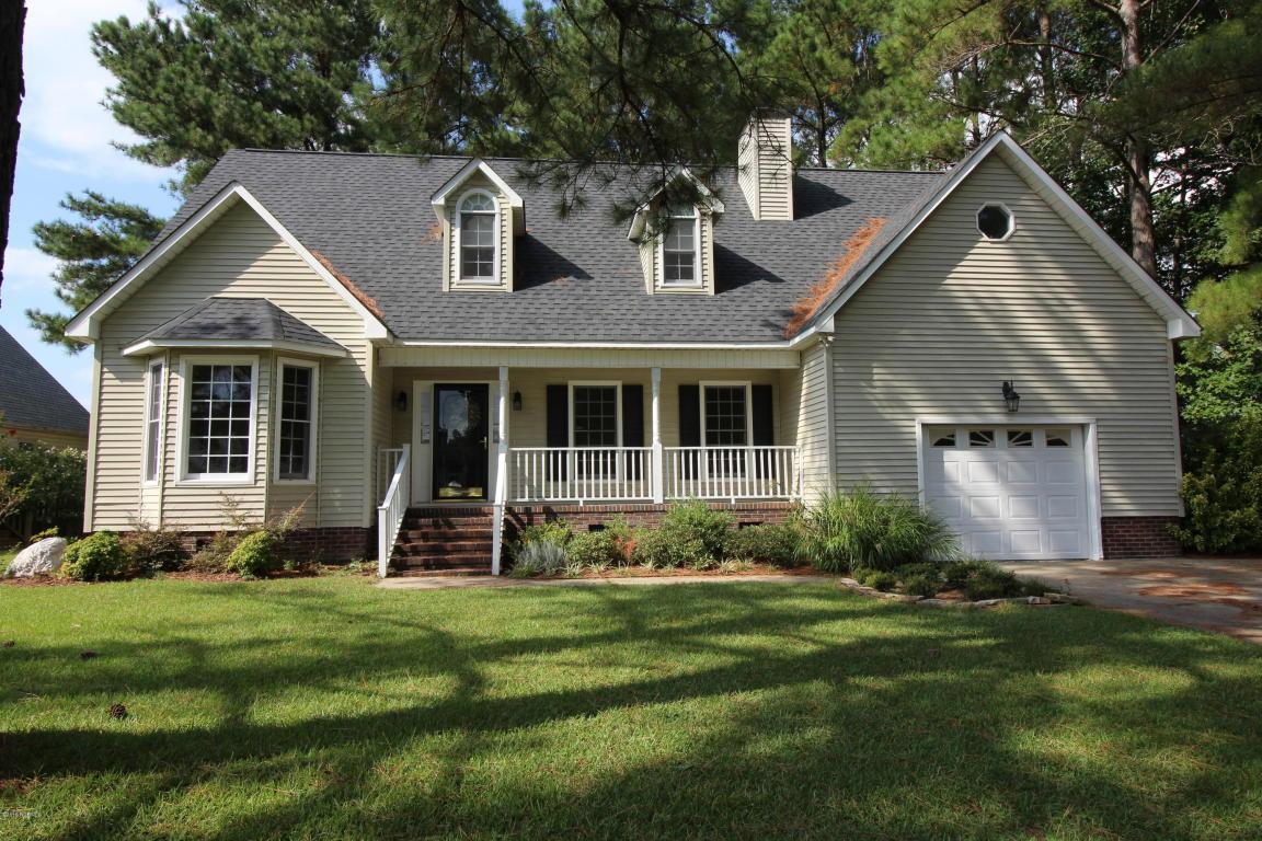 567 Tabbard Road, Winterville, NC 28590 (MLS #100030980) :: Century 21 Sweyer & Associates
