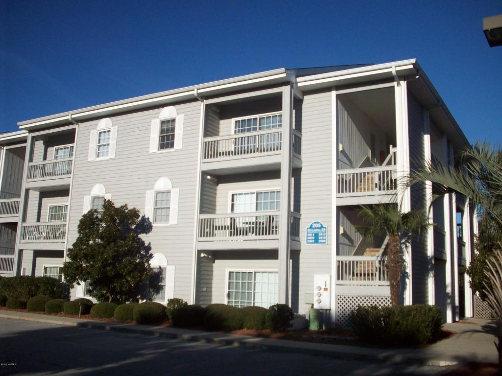 155 Royal Poste Road #3011, Sunset Beach, NC 28468 (MLS #100031128) :: Century 21 Sweyer & Associates