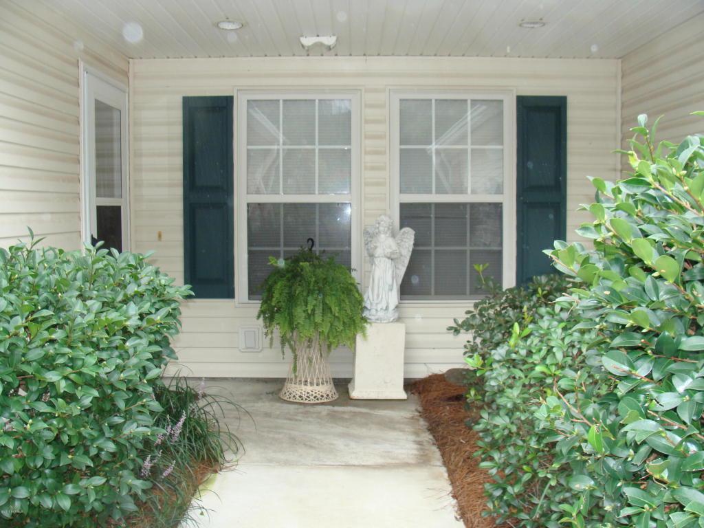 705 Sunset Oaks Lane SW #705, Sunset Beach, NC 28468 (MLS #100031278) :: Century 21 Sweyer & Associates