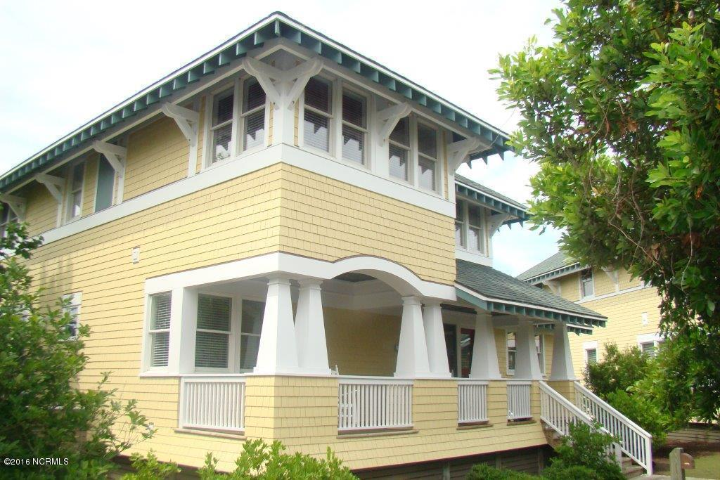 49 S Earl Of Craven F, Bald Head Island, NC 28461 (MLS #100031311) :: Century 21 Sweyer & Associates