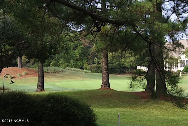 8707 Champion Hills Drive, Wilmington, NC 28411 (MLS #100031343) :: Century 21 Sweyer & Associates