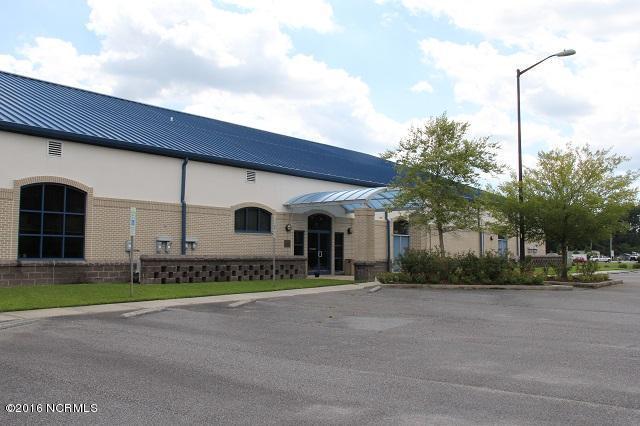 101 Stone Chimney Road SE, Supply, NC 28462 (MLS #100031356) :: Century 21 Sweyer & Associates