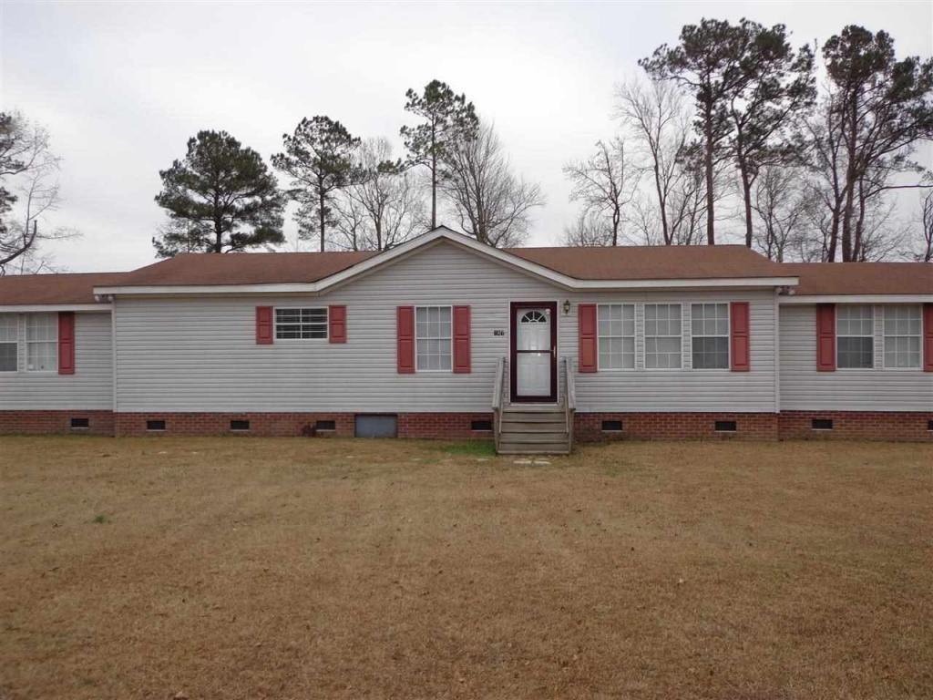 147 Aberdeen Lane, Jacksonville, NC 28540 (MLS #100031433) :: Century 21 Sweyer & Associates