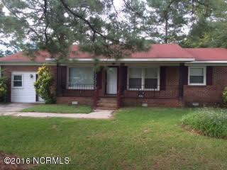 421 Drexel Lane, Winterville, NC 28590 (MLS #100031482) :: Century 21 Sweyer & Associates