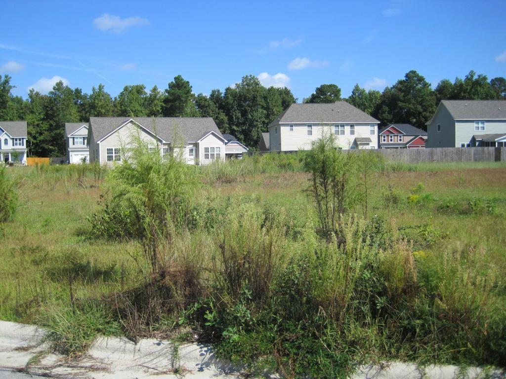 210 Pennington Street, Jacksonville, NC 28540 (MLS #100031516) :: Century 21 Sweyer & Associates