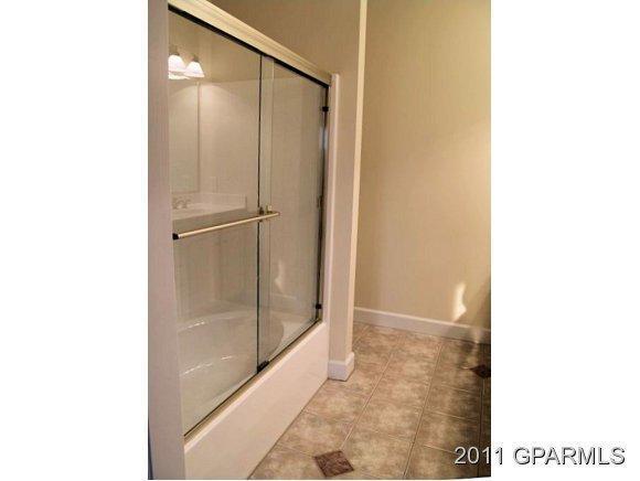 2508 Brookville Drive A, Greenville, NC 27834 (MLS #100031588) :: Century 21 Sweyer & Associates