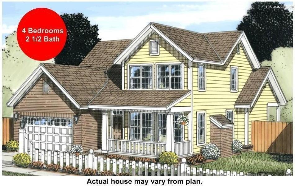 214 Green Trees Drive, New Bern, NC 28560 (MLS #100031784) :: Century 21 Sweyer & Associates