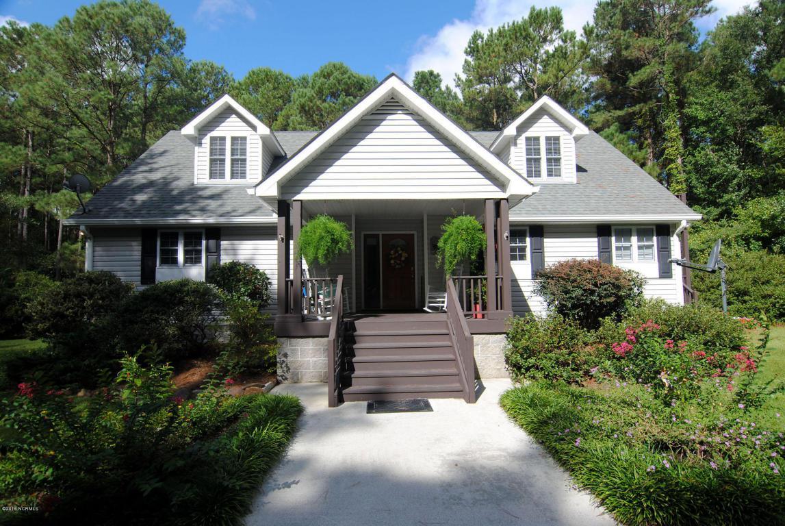 955 Horse Branch Road, Burgaw, NC 28425 (MLS #100031833) :: Century 21 Sweyer & Associates