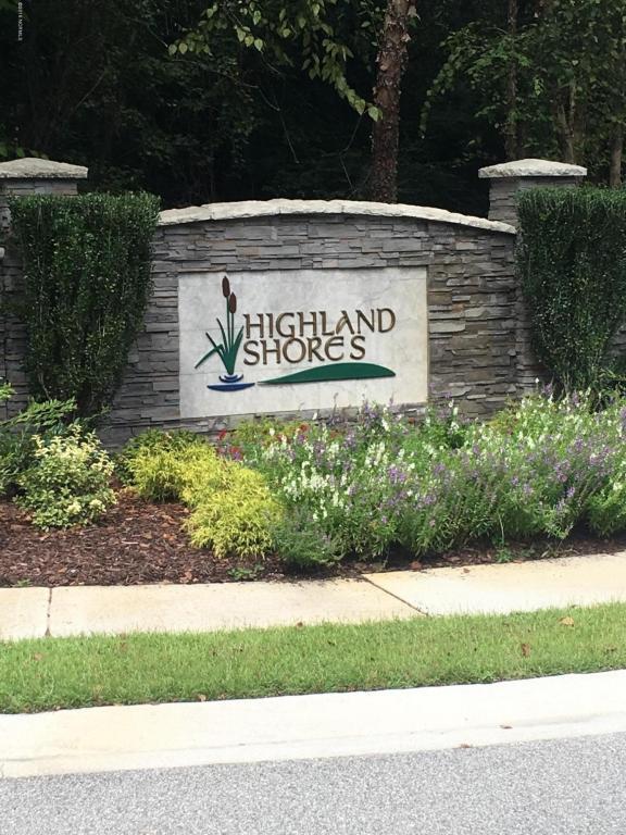 1030 Marshside Way, Belville, NC 28451 (MLS #100031862) :: Century 21 Sweyer & Associates