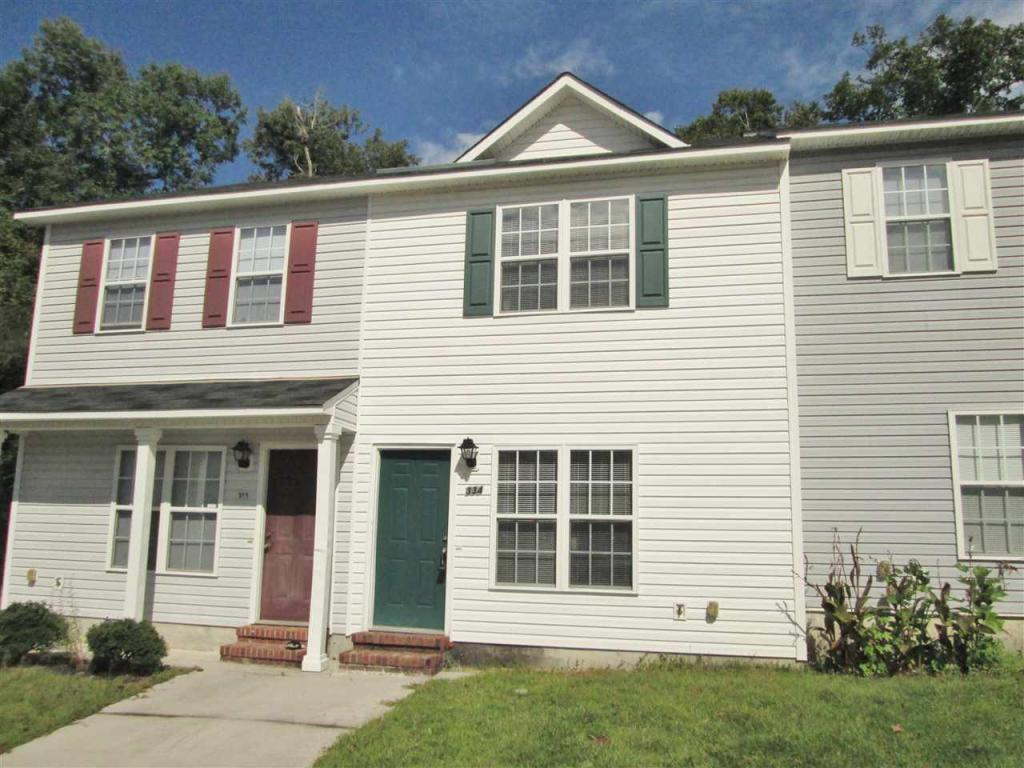 334 Bracken Place, Jacksonville, NC 28540 (MLS #100031922) :: Century 21 Sweyer & Associates
