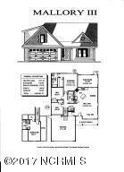 467 N Culverton Road, Winnabow, NC 28479 (MLS #100031942) :: Century 21 Sweyer & Associates