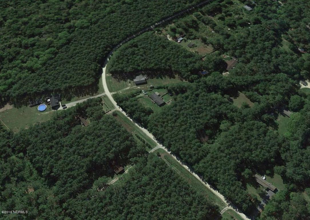 Lot 50 Pond Road, Rocky Point, NC 28457 (MLS #100032040) :: Century 21 Sweyer & Associates