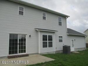 618 Godette School Road, Havelock, NC 28532 (MLS #100032111) :: Century 21 Sweyer & Associates