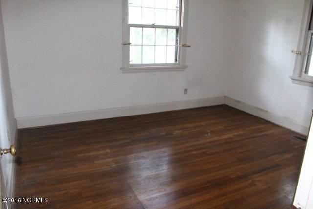 935 Hill Street, Rocky Mount, NC 27801 (MLS #100032114) :: Century 21 Sweyer & Associates