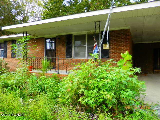 75 Brick City Road, Whiteville, NC 28472 (MLS #100032126) :: Century 21 Sweyer & Associates