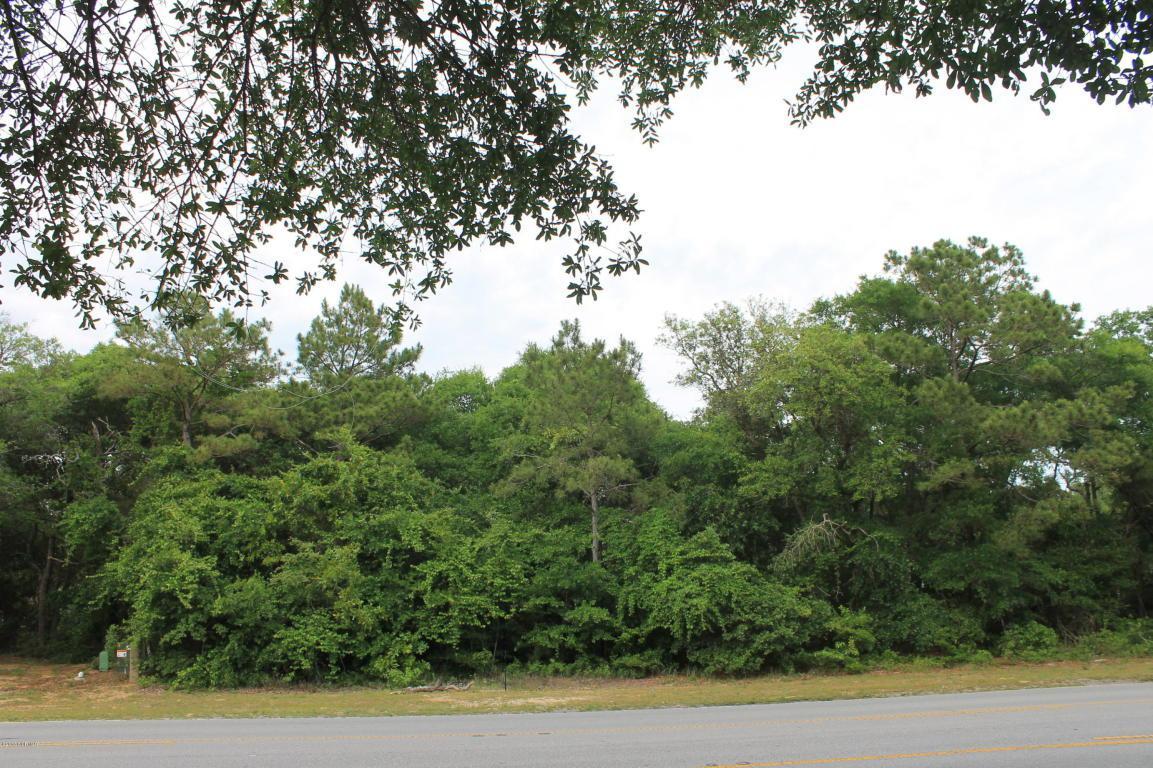 2806 E Oak Island Drive, Oak Island, NC 28465 (MLS #100032174) :: Century 21 Sweyer & Associates