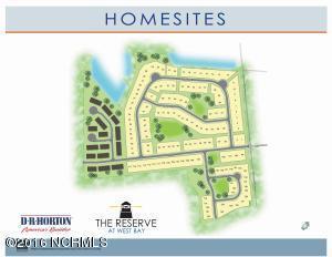 7430 Darius Drive, Wilmington, NC 28411 (MLS #100032283) :: Century 21 Sweyer & Associates