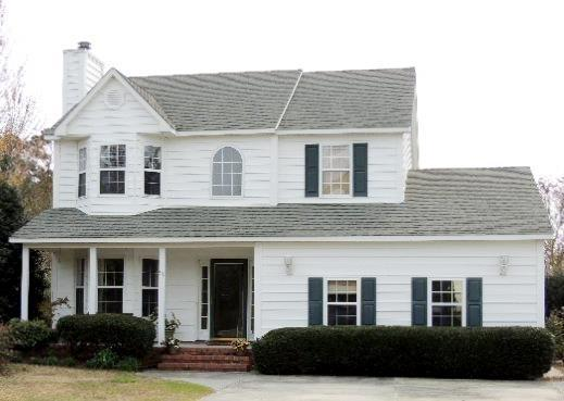 91 Pickett Way, Swansboro, NC 28584 (MLS #100032299) :: Century 21 Sweyer & Associates