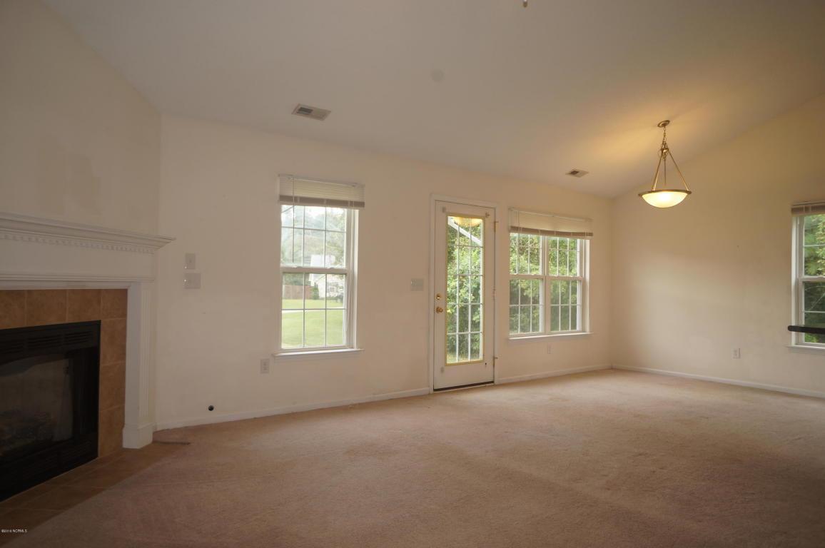 227 Sellhorn Boulevard, New Bern, NC 28562 (MLS #100032338) :: Century 21 Sweyer & Associates
