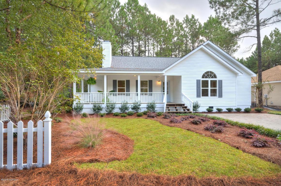 4071 Country Garden Lane, Southport, NC 28461 (MLS #100032371) :: Century 21 Sweyer & Associates