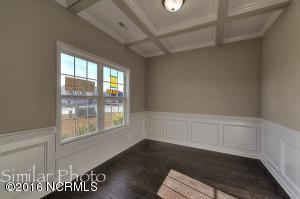 424 Derrick Drive, Sneads Ferry, NC 28460 (MLS #100032570) :: Century 21 Sweyer & Associates