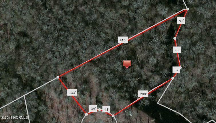 2523 High Valley Court NE, Bolivia, NC 28422 (MLS #100032601) :: Century 21 Sweyer & Associates