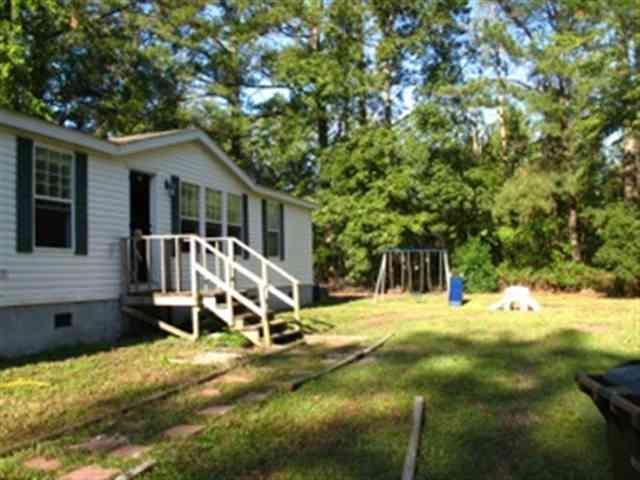 170 Denise Drive, Jacksonville, NC 28540 (MLS #100032656) :: Century 21 Sweyer & Associates