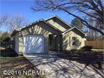 418 Red Fox Trail, Newport, NC 28570 (MLS #100032785) :: Century 21 Sweyer & Associates
