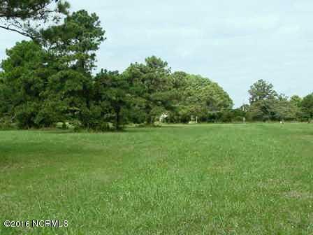 5202 Albemarle Drive, Oriental, NC 28571 (MLS #100032853) :: Century 21 Sweyer & Associates