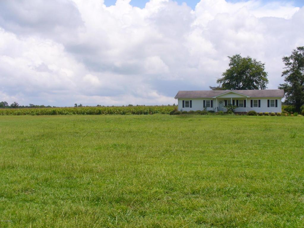 6004 James B White Highway N, Whiteville, NC 28472 (MLS #100032920) :: Century 21 Sweyer & Associates