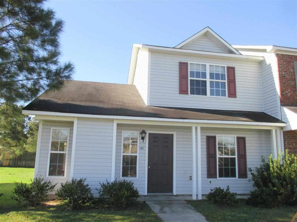201 Timberlake Trail, Jacksonville, NC 28546 (MLS #100032958) :: Century 21 Sweyer & Associates